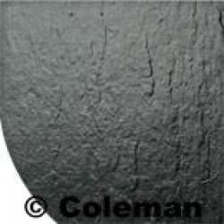 ETERNIT - Dakora struktur modročerný