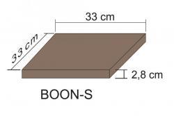 Policový systém - BOON-S