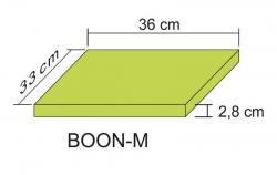 Policový systém - BOON-M
