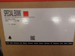 VELUX lemování EKW MK06 00029